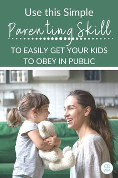 Parenting Issues, Parenting Fail, Parenting Humor, Sibling Fighting, Strong Willed Child, Bad Kids, Toddler Discipline, Raising Kids, Raising Daughters