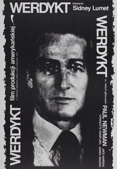 Veredicto final (The verdict, 1982, Sidney Lumet)