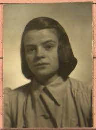 Sophie Scholl wurde 1921 in Forchtenberg geboren, sie starb 1943 in München, hingerichtet für ihr Engagement in der Widerstandsgruppe Weiße Rose. Deutsche Widerstandskämpferin gegen die Diktatur des Nationalsozialismus.