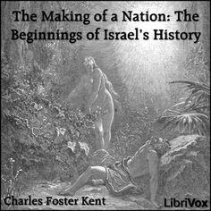 LibriVox Charles Foster, The Fosters, History, Movie Posters, Film Poster, Popcorn Posters, History Books, Historia, Billboard