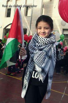 Palestine Girl, Palestine History, Beautiful Muslim Women, Beautiful Children, Arab Babies, Arabian Women, Love In Islam, Black Aesthetic Wallpaper, Cool Girl Pictures