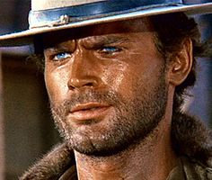 terence hill élete