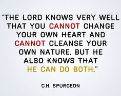 Charles Haddon (CH) Spurgeon June 1834 – 31 January was a British Particular Baptist preacher. Bible Verses Quotes, Faith Quotes, Scriptures, The Words, Charles Spurgeon Quotes, Just Keep Walking, Best Quotes, Favorite Quotes, Soli Deo Gloria