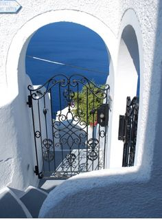 Porte e ingressi doors and gates on pinterest 698 pins for Porte and a 3 ingressi