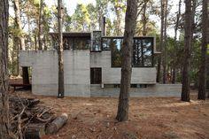 pedroso house bak architects - Buscar con Google