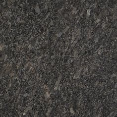 Upgrade your kitchen countertop today with luxury set in stone. Stonemark Granite is exclusive to The Home Depot and is natural granite. All slabs are treated with StoneGuard sealer that protects Types Of Countertops, Custom Countertops, How To Install Countertops, Grey Countertops, Granite Slab, Kitchen Countertops, Stone Slab, Stone Tiles, Leather Granite