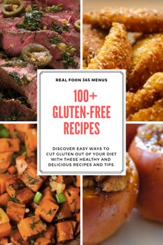 Grab Our Real Food For Health EBook And you can learn many paleo healthy and delicious recipes like gluten free recipes dessert, gluten free recipes baking, best healthy cookbooks for beginners and more! #paleo #glutenfreefood #recipes #food #foodtrip #recipes #keto #ketorecipes #ketodiet