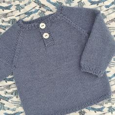 Image of Helt Klein No. Præmatur til 24 Mdr Christmas Knitting Patterns, Baby Knitting Patterns, Crochet Baby, Knit Crochet, Cardigan Bebe, Toddler Girl Style, Knitting For Kids, Baby Sewing, Beautiful Babies