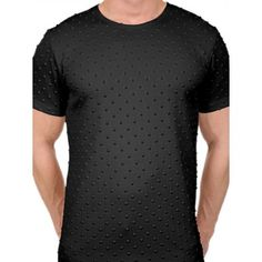 Pistol Pete Iconic Short Sleeve Tee T-Shirt Black Pistol Pete, Famous Brands, Clubwear, Short Sleeve Tee, Party Wear, Mens Fashion, Tank Tops, Stylish, Tees