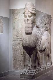 Bildergebnis für Mesopotamien Lion Sculpture, Statue, Art, Art Background, Kunst, Performing Arts, Sculptures, Sculpture, Art Education Resources