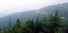 skyline drive front royal, va | Top 10 Scenic Mountain Drives: Skyline Drive, Virginia | GORP.com