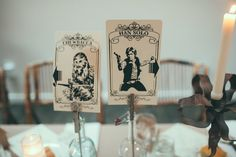 Vintage Wedding at Within Sodo  Read more - http://www.stylemepretty.com/washington-weddings/seattle/2014/03/05/vintage-wedding-at-within-sodo/