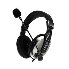 Headsets With Mic Buy Earphones, Headphones, Headset, Bluetooth, Stuff To Buy, Ear Phones, Ear Phones, Helmet