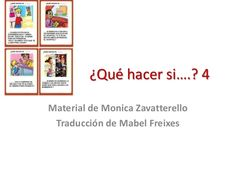 Secuenciassociales2 by maite -mamijul36 via slideshare