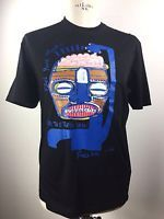 DSQUARED2  T-SHIRT UOMO model S74GD0019 col 900 size M