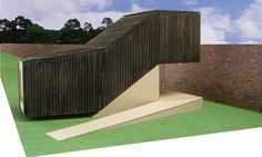 Bates Maher http://architectsbm.com/