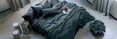 Nuovo sito della SAR (spacci aziendali riuniti), negozio di Zelo Buon Persico (LO) specializzato nei prodotti per la casa. Sul sito trovate moltissime foto suddivise per categoria dei prodotti venduti; le promozioni in corso e le ultime novità. #casa #tendaggi #materassi