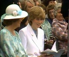 theprincessdianafan2's blog - Page 615 - Blog sur Princess Diana , William & Catherine et Harry - Skyrock.com