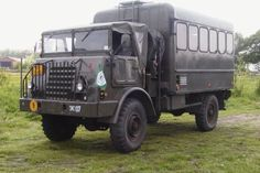 Marine, Army Vehicles, Vintage Trucks, Buses, Cars And Motorcycles, Techno, Tanks, Holland, Dutch