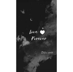 Best Love Lyrics, Love Songs Lyrics, Cute Love Songs, Song Quotes, Music Lyrics, True Quotes, Qoutes, Cute Couples Kissing, Cute Muslim Couples