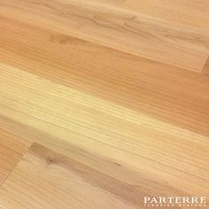 InGrained resilient wood plank products offer the look and feel of real wood with the practicality of vinyl. Vinyl Wood Flooring, Luxury Vinyl Flooring, Luxury Vinyl Plank, Wood Planks, Hardwood Floors, Commercial Flooring, Modern Spaces, Product Offering, Commercial Design