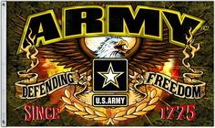 THE BEST BY FAR. USA  and If You Tread On My Brother's I'll Take Your Head Clean Off With No Regrets