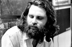 Los últimos días de Morrison