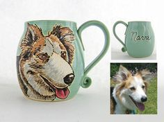 Hey, I found this really awesome Etsy listing at https://www.etsy.com/listing/258205203/order-your-own-graphic-image-of-your-dog