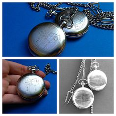 Hey, I found this really awesome Etsy listing at http://www.etsy.com/listing/154775878/custom-doctor-who-inspired-fob-watch