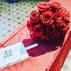Wedding Inspiration  Choose your color #wedding #Mallorca #weddingphotography #weddingphoto #weddingplanner #weddingplanning #weddingdays #style #weddingbouquet #bouquete  #destinationwedding #destinationweddings #bridebouquet #realwedding #realweddings #love #romanticwedding #church #weddingchurch #mediterranean #mediterraneanwedding #mallorcawedding #mallorcaweddings #majorca #fashion #weddinginspiration #weddingdetails #red