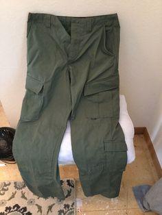 FAT FACE THICK COTTON CARGO SHORTS WITH POCKETS KHAKI GREEN ARMY UK 6 XXS BNWT