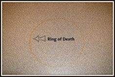 How To Remove Stains From Formica For The Home Formica