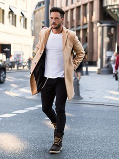 24 Style Trends for Attorneys magic_fox | menstylica
