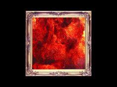 Kid Cudi - Indicud Full Album