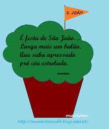 Junho, Portugal, Saints, Kids, Porto, School, Log Projects, Craft, Young Children