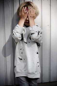 Tyrnifarmarit: Antman  Beau Loves Kids Photography Children Photography, Hooded Jacket, Athletic, Hoodies, Sweaters, Jackets, Kids, Fashion, Beauty