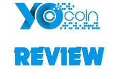 Thinking about joining this business opportunity? Do NOT join before you read this YoCoin review because I reveal the shocking truth…