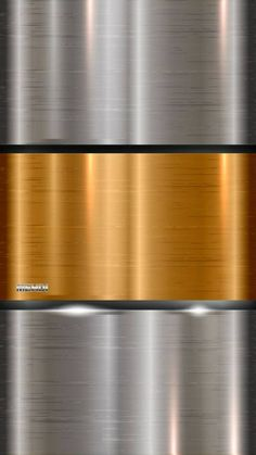 Metallic phone background by on DeviantArt Golden Wallpaper, Metallic Wallpaper, Luxury Wallpaper, Screen Wallpaper, Mobile Wallpaper, Cellphone Wallpaper, Iphone Wallpaper, Phone Backgrounds, Wallpaper Backgrounds