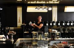 Boon - The Chocolate Experience, Hasselt - Restaurant Reviews, Phone Number & Photos - TripAdvisor