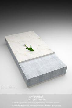 project NR 24, nowoczesny nagrobek, projektowanie nagrobków, nagrobki Warszawa, nagrobki granitowe, cmentarz, nagrobki cmentarne, pomnik, grave, tombstone, design, funeral, cementary