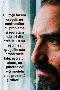 True Words, Mindfulness, Alba, Motivation, Quotes, Movie Posters, Inspiration, Quotations, Biblical Inspiration