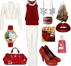 christmas outfits womens fashion party outfits