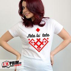 Tricou personalizat - Mama needs some wine Revolution, Diana, T Shirts For Women, Mom, Fashion, Moda, Fashion Styles, Fasion, Mothers