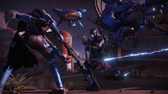 Prison of Elders Introduces Horde Mode to Destiny