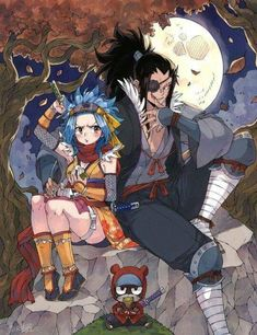 Safebooru is a anime and manga picture search engine, images are being updated hourly. Gale Fairy Tail, Fairy Tail Ships, Anime Fairy Tail, Fairy Tail Girls, Fairy Tail Art, Fairy Tail Couples, Fairy Tales, Fairytail, Gruvia
