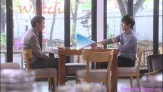 Sensory Couple - Episode 10 | Blog Nonton Yuk Kdrama, Couples, Blog, Home Decor, Decoration Home, Couple, Korean Drama, Interior Design, Romantic Couples