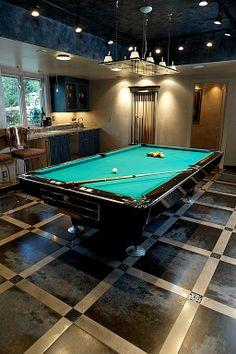 115 best game room images playroom pool table basement ideas rh pinterest com
