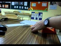 20 Simple Ideas for Kindergarten P.E. with Minimal Equipment. | Big Blog of Teaching Ideas