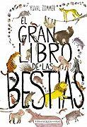 www.editorialjuventud.es 4345.html