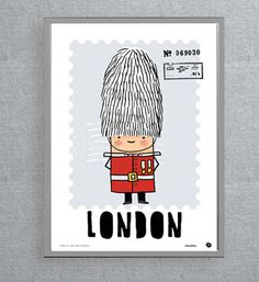 Hey, I found this really awesome Etsy listing at http://www.etsy.com/es/listing/105948447/london-poster-wall-art-room-picture